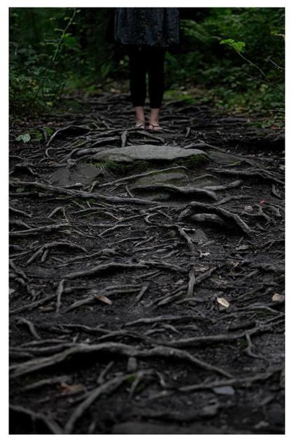 Untitled by Julie Skidmore