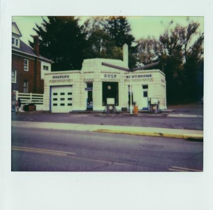 Bedford, PA