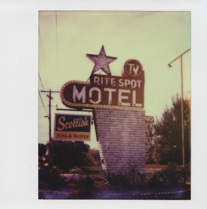 TV in Fayetteville, PA